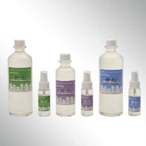 北山杉の消臭剤「Bio-T」