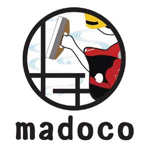 madoco