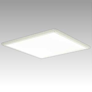 超薄型導光板LED照明